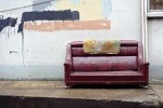 22m pieces of furniture thrown out every year in the UK