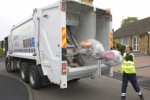 Councils asked to outline the impact of budget cuts on waste services
