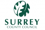 Surrey moves towards county-wide waste service