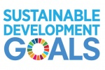 International businesses throw weight behind Sustainable Development Goals