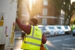Veolia awarded £338-million Camden Council contract extension