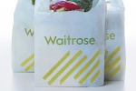 Waitrose to eliminate single-use plastic bags by spring 2019