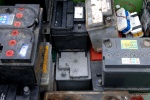 Battery recycling cartel fined €68m