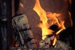 Inquiry into Renewable Heat Incentive finds multiple failures