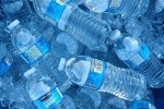 Is embarrassment contributing to plastic bottle waste?