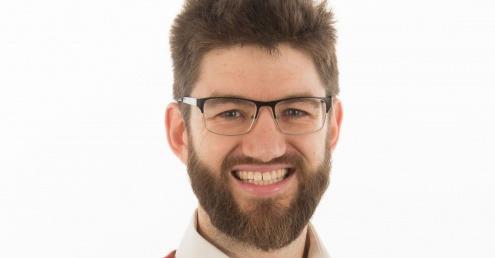 Alex Massie, Principla Consultant at Eunomia