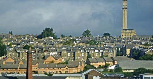 AWM wins long-term Bradford waste treatment contract