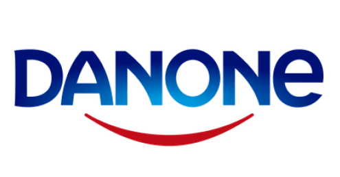 Ecosurety and Danone partnership to increase UK recycling investment