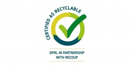 OPRL Certification