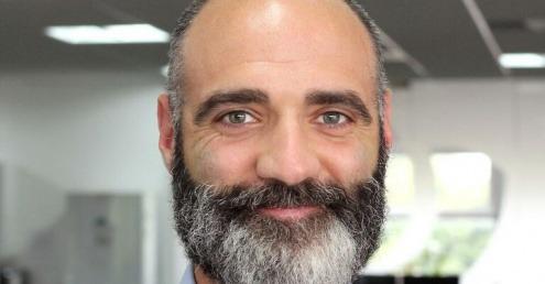 Robbie Staniforth, Head of Policy at Ecosurety