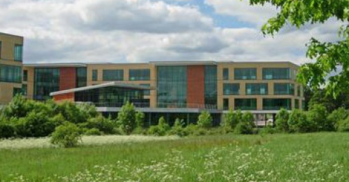 Unilever partners with GENeco to power UK sites with biomethane