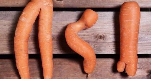 FareShare calls for £15m from government to redistribute food