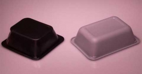 Black plastic alternative consortium receives EU backing