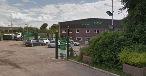 Countrystyle Recycling handed six-figure fine after worker left with severe brain injuries