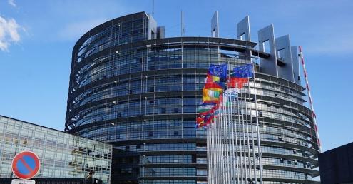 European Commission makes circular economy monitoring proposal