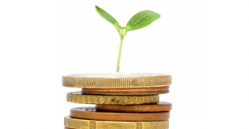 Sale of Green Investment Bank contributes to fall in green spending, say MPs