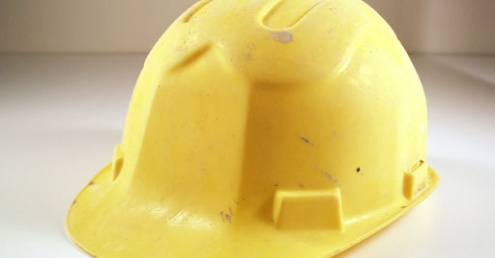 New WISH website aims to give 'easy access' to waste health and safety guidance