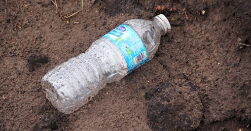 Defra to support innovative programmes through Litter Innovation Fund