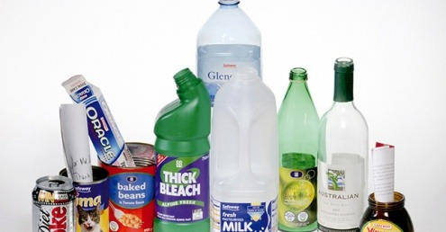 Packaging compliance schemes team up to talk reform