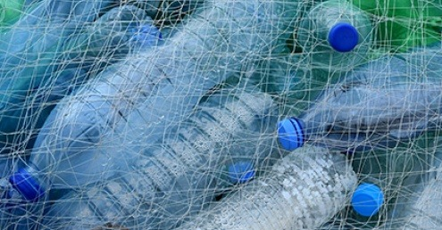 Researchers at Swansea University unlock plastic waste car fuel potential