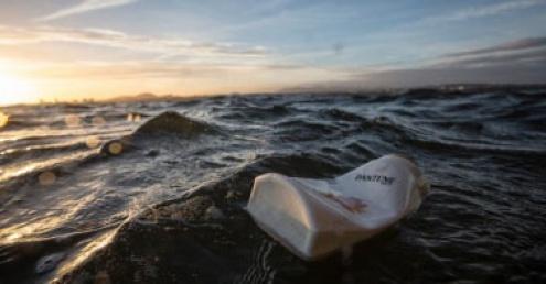EU plastics strategy aims to build secondary markets to make recycling plastics 'profitable'
