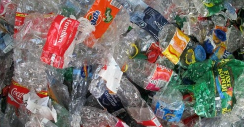 £20m government fund for plastics research and innovation