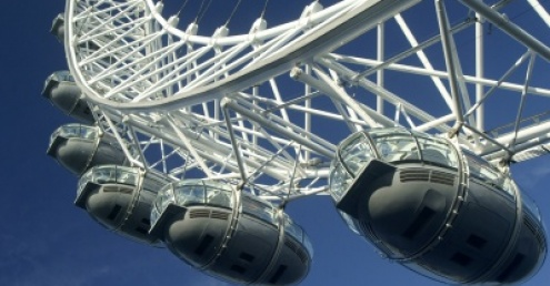 London launch for new circular economy support programme