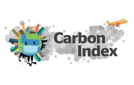 Carbon Index 2019
