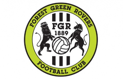 The world's greenest football club