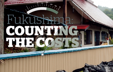 Counting the costs