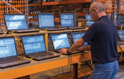 WEEE update: Making ICT last