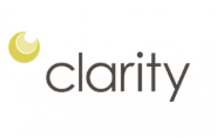 Clarity Environmental announces charity partnership with Canine Partners