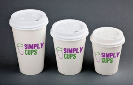 Why it's not so simple to recycle paper cups