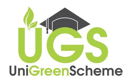 Equipping universities for sustainability