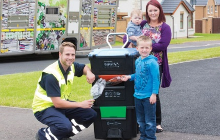 Wheelie Box could give NI £4m boost