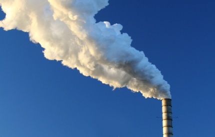 Waste emissions are misreported says Eunomia