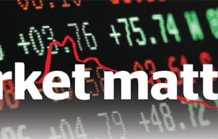 Market matters