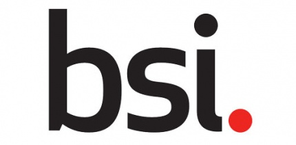 BSI launches world's first circular economy standard