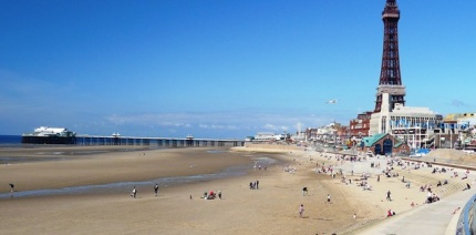 Blackpool latest council to bring waste services back in-house
