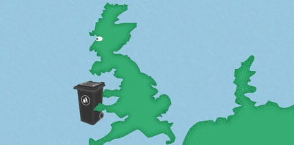 Hard decisions: Brexit and the environment