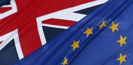 Industry reacts to Brexit