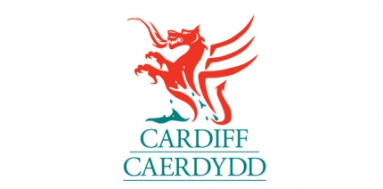 Seven Cardiff council waste management staff arrested on suspicion of fraud