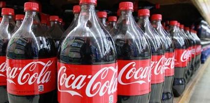 Coca-Cola U-turn gives Scottish deposit campaign boost
