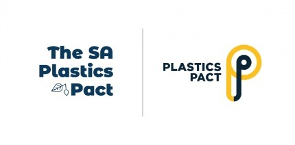 South Africa has joined the Plastics Pact network
