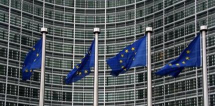 Spain taken to EU court for waste management failures