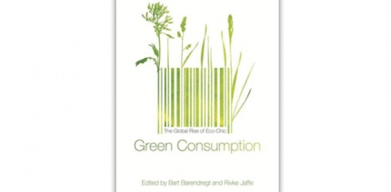 Green Consumption: The Global Rise of Eco-Chic