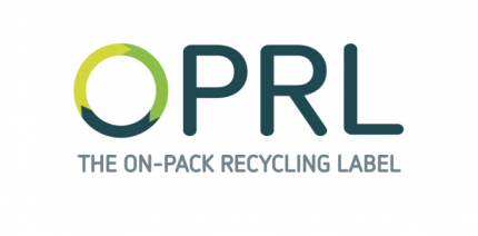 INCPEN joins OPRL as latest guarantor