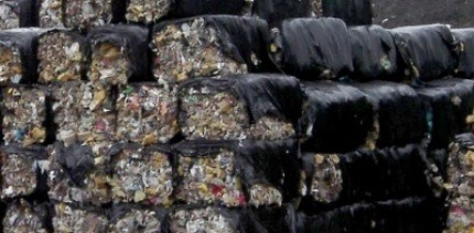 Frictionless trade of waste materials post-Brexit essential, says ESA