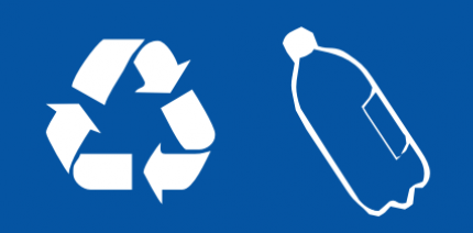 New plastics strategy aims to keep material in the UK