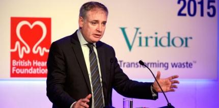 Scottish brokerage service announces glass recycling deals